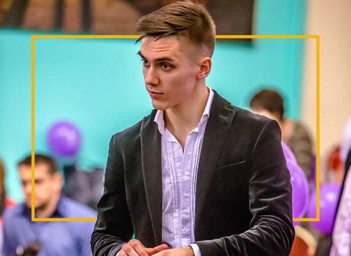 Самые молодые миллиардеры россии [PUNIQRANDLINE-(au-dating-names.txt) 36